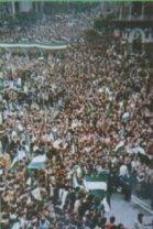1977-Sevilla