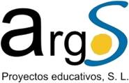 Argos. Proyectos educativos S.L.