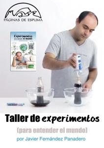 web_experimentos_panadero