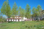 """Centro de Naturaleza """"El Remolino"""""""