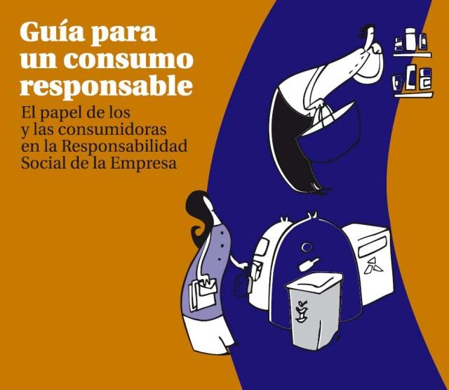 guia-consumo-responsable