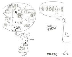 frato 1
