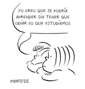 frato 3