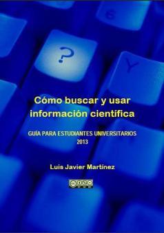 buscr informacion