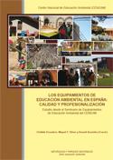Los_equipamientos_de_educación_ambiental_en_España_tcm7-298813