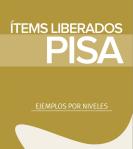 itemsPisa