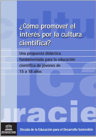 culturacientifica