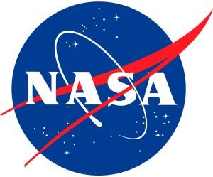 nasa-logo2