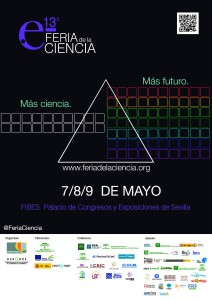 Cartel Feria web