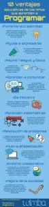 10-ventajasaprenden-a-programar