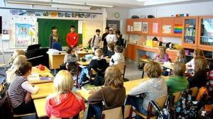 finlandia-educacion.jpg