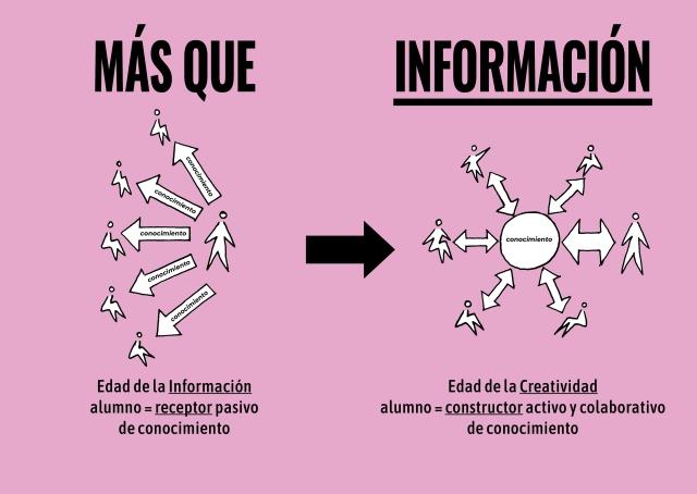 01-ms-que-informacinjpg_1575892720